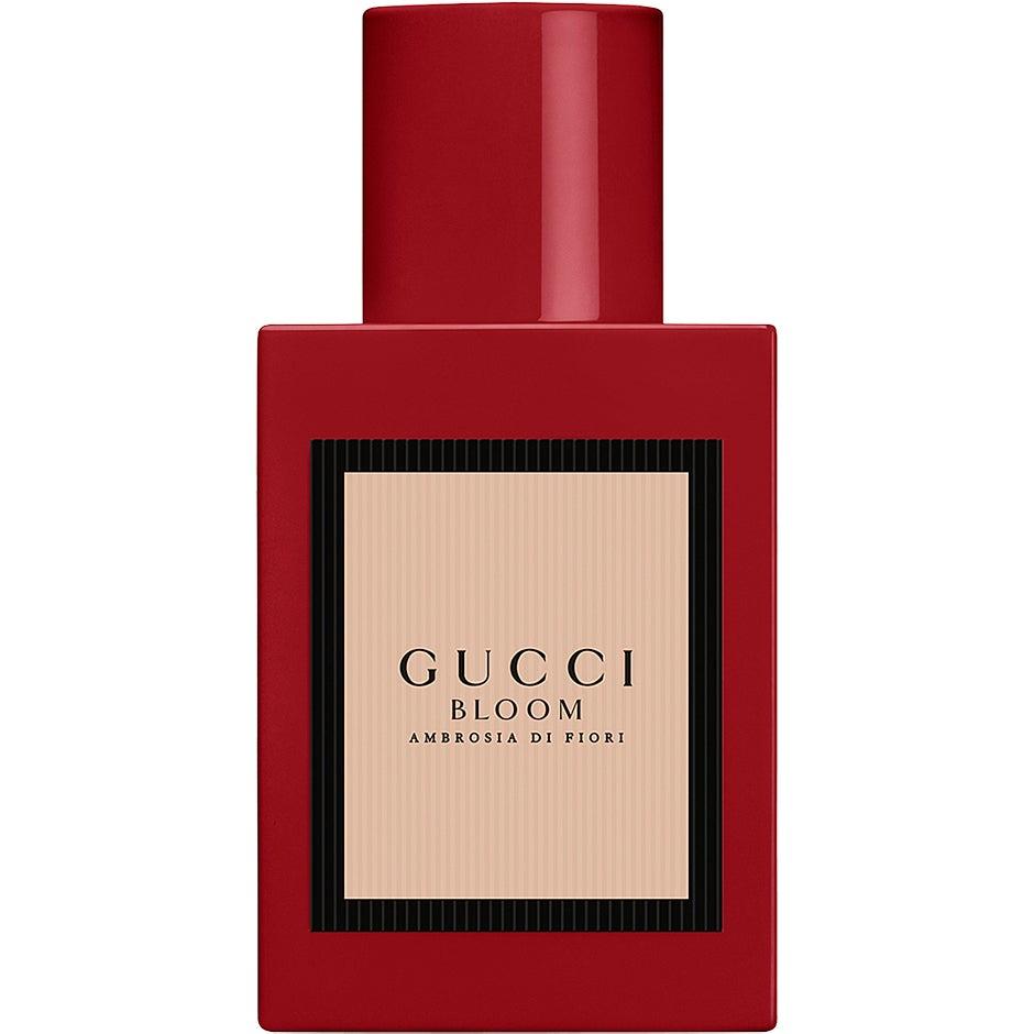 Gucci Bloom Ambrosia Di Fiori, 30 ml Gucci Parfym