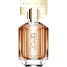 Hugo Boss Boss The Scent Intense For Her