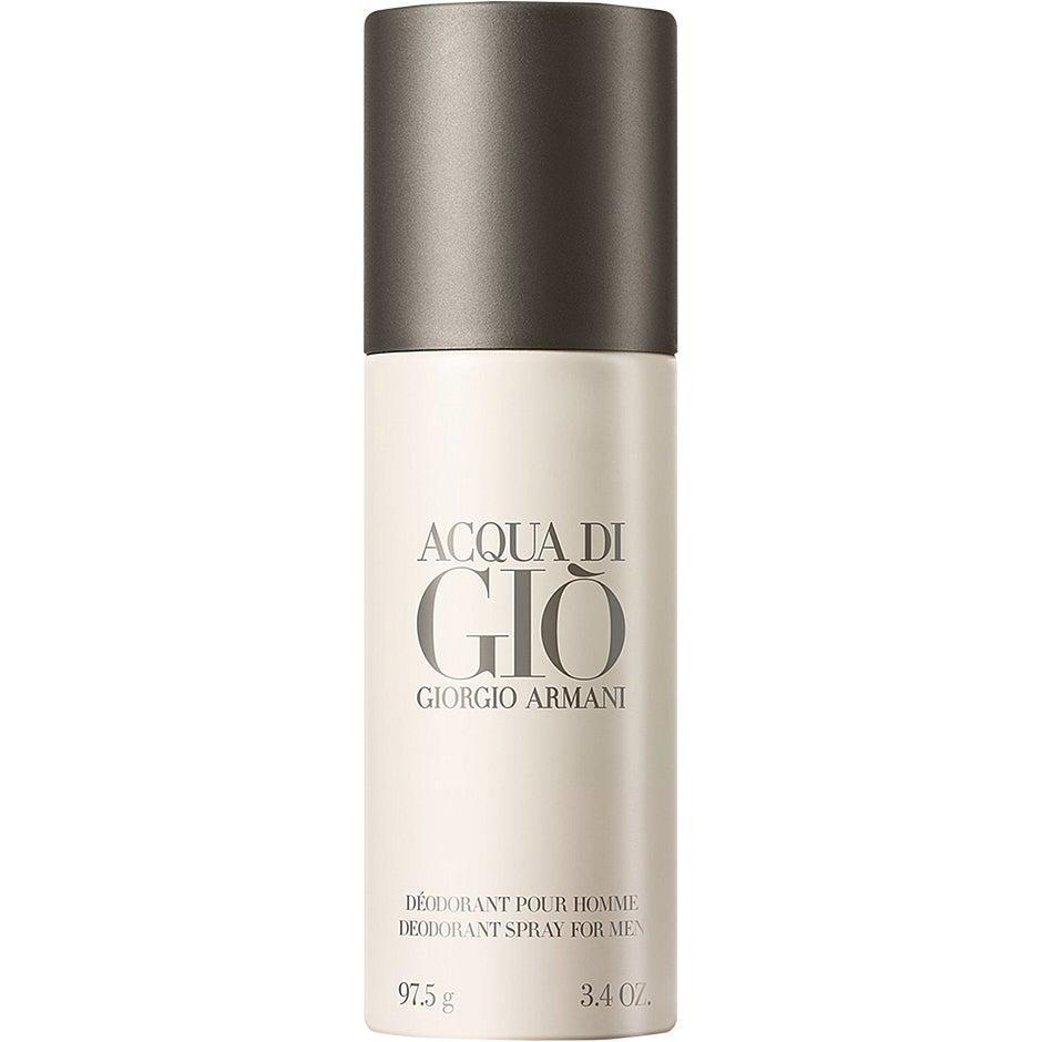Giorgio Armani Acqua Di Gio Pour Homme Deodorant Spray, 150ml Giorgio Armani Deodorant thumbnail