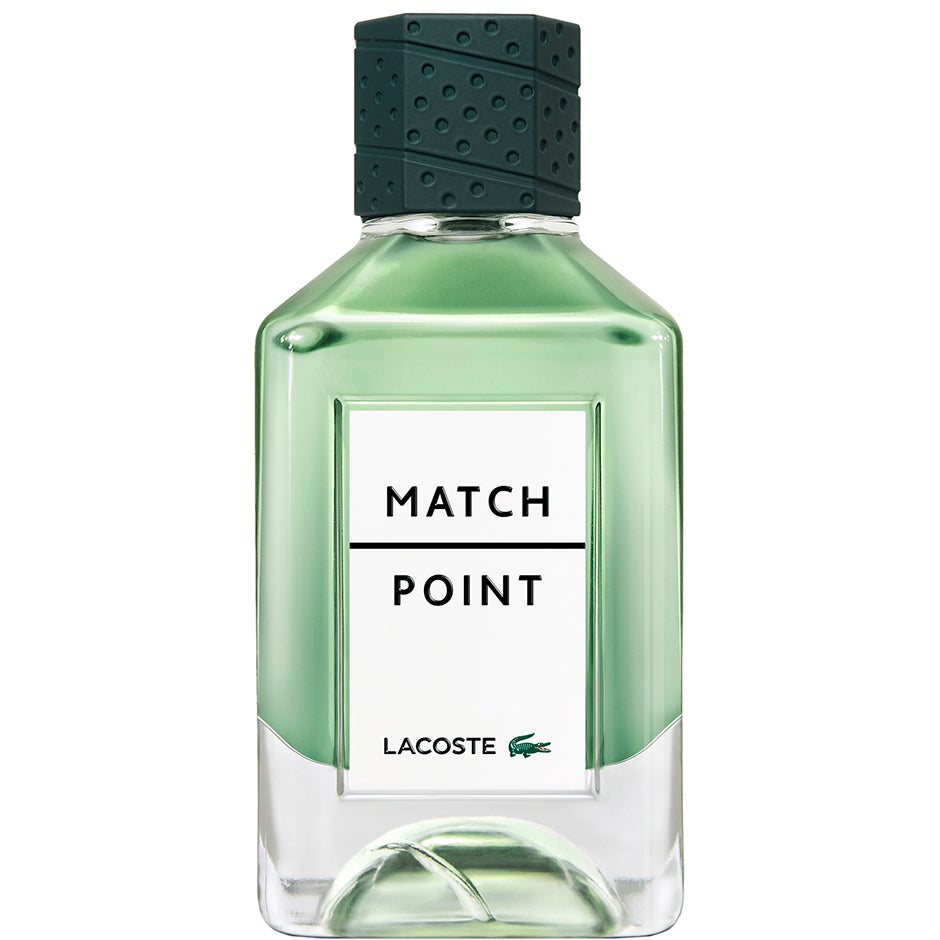 Match Point, 100 ml Lacoste Parfym