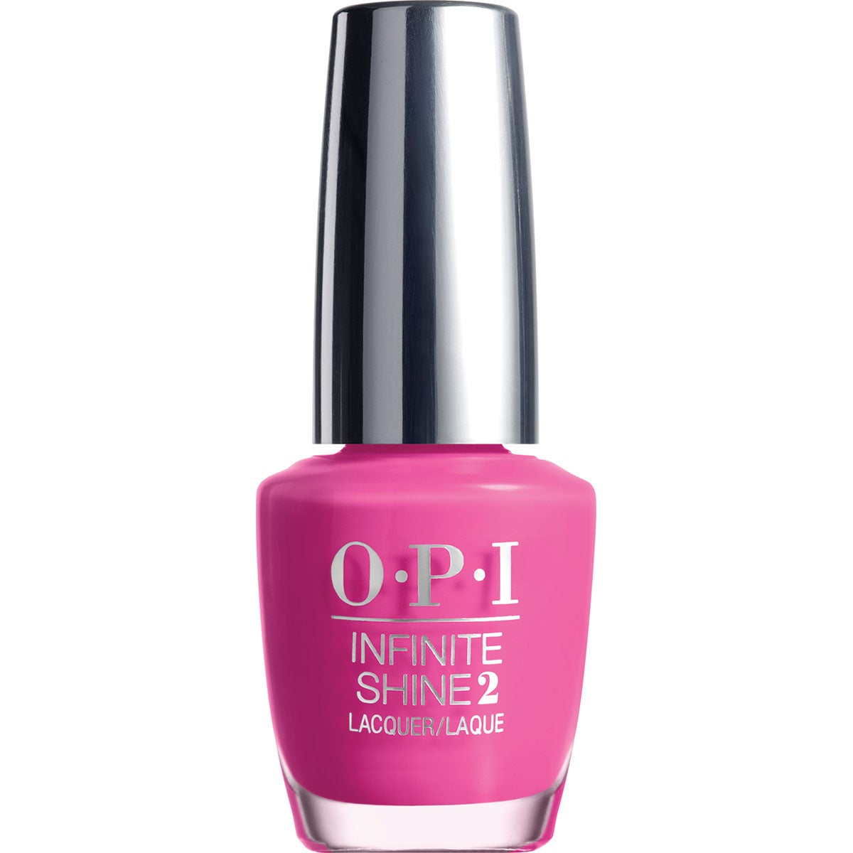Köp Infinite Shine, Girl Without Limits 15 ml OPI Nagellack fraktfritt
