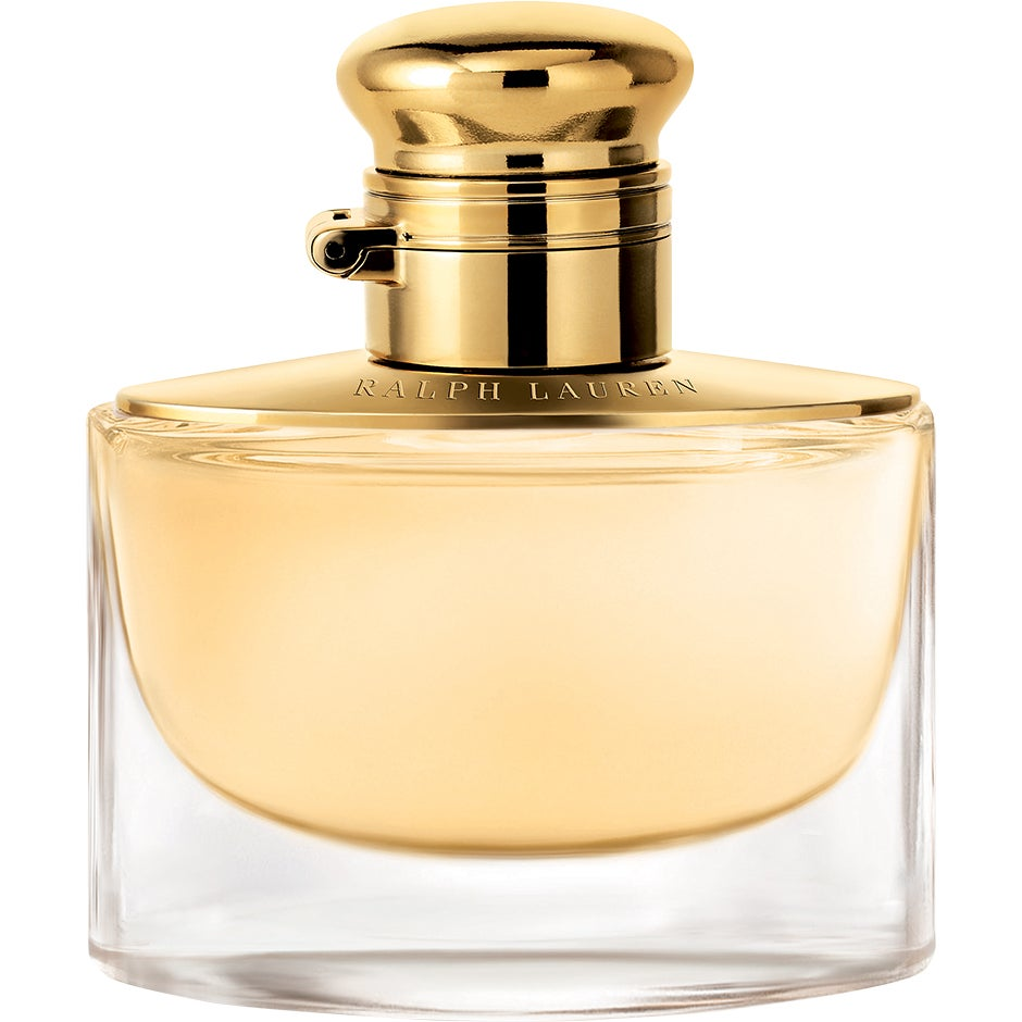 Ralph Lauren Woman by Ralph Lauren , 30 ml Ralph Lauren Parfym