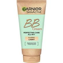 Kjøp Garnier Miracle Skin Perfector BB Cream Eye Roll On, 7