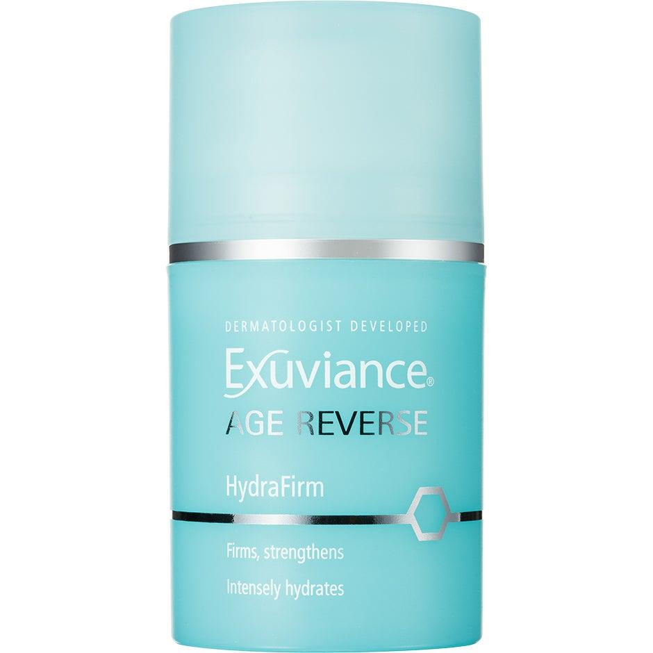 HydraFirm, 50 g Exuviance Nattkräm