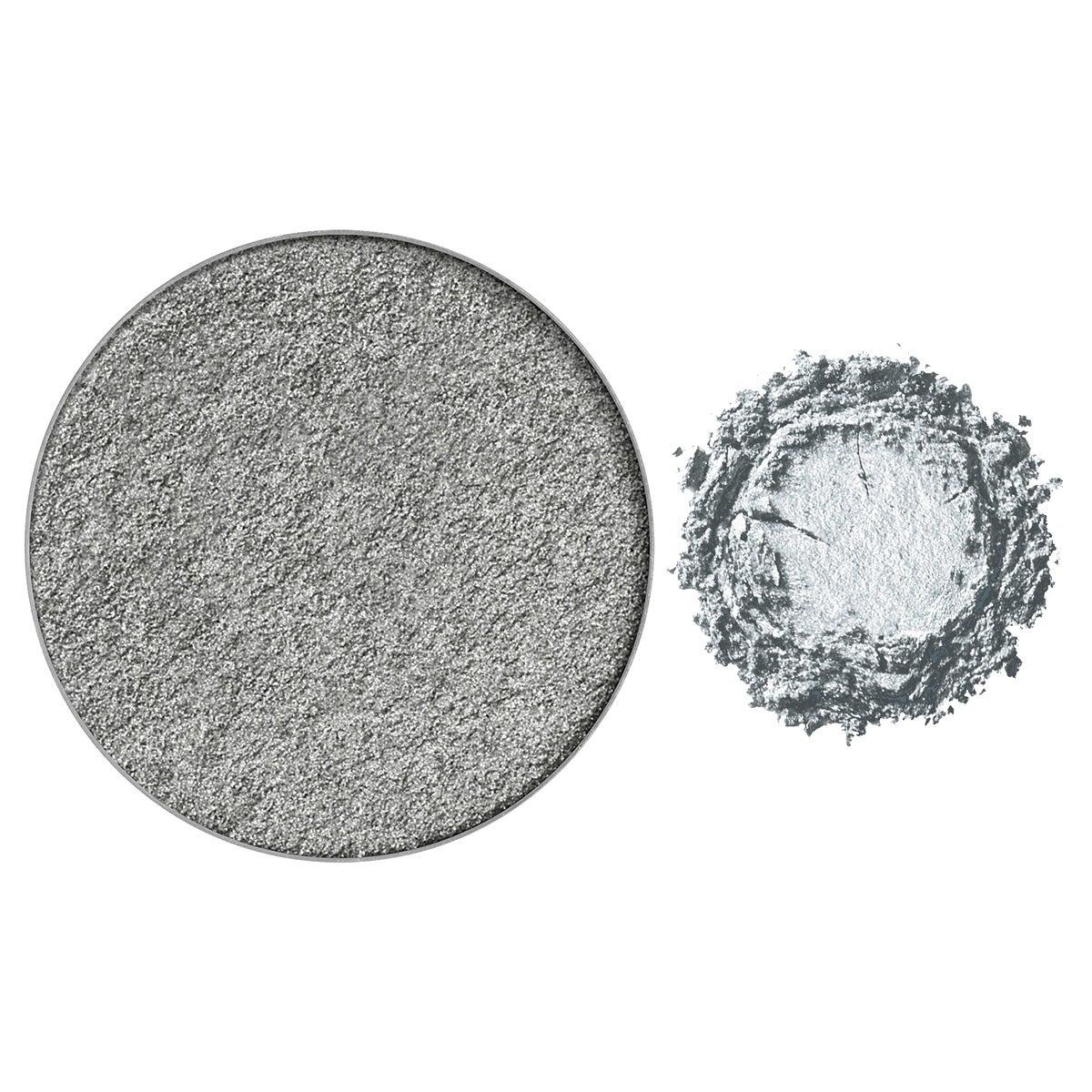 Prismatic Pro Shadow Refills, Smoke & Mirrors 1,5 g NYX Professional Makeup Ögonskugga