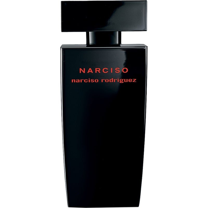 Narciso Rodriguez Narciso Rouge Limited Edition