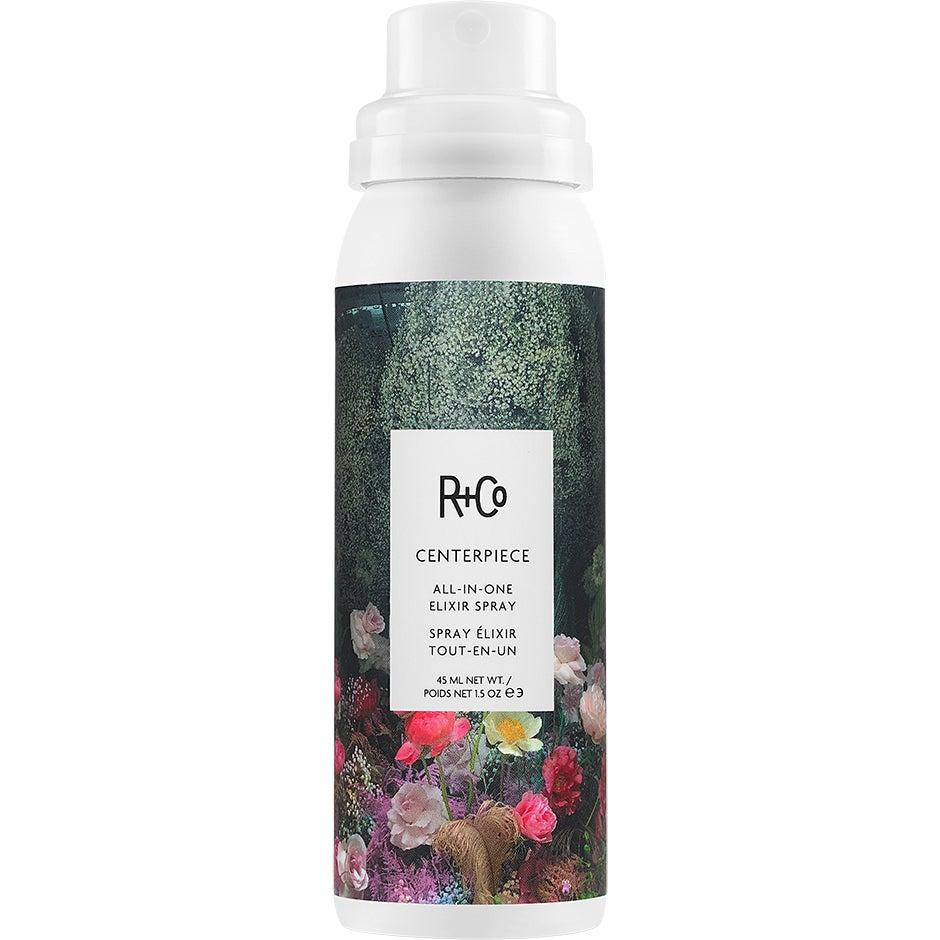 Centerpiece All-In-One Elixir Spray, 45 ml R+CO Hårserum & Hårolja