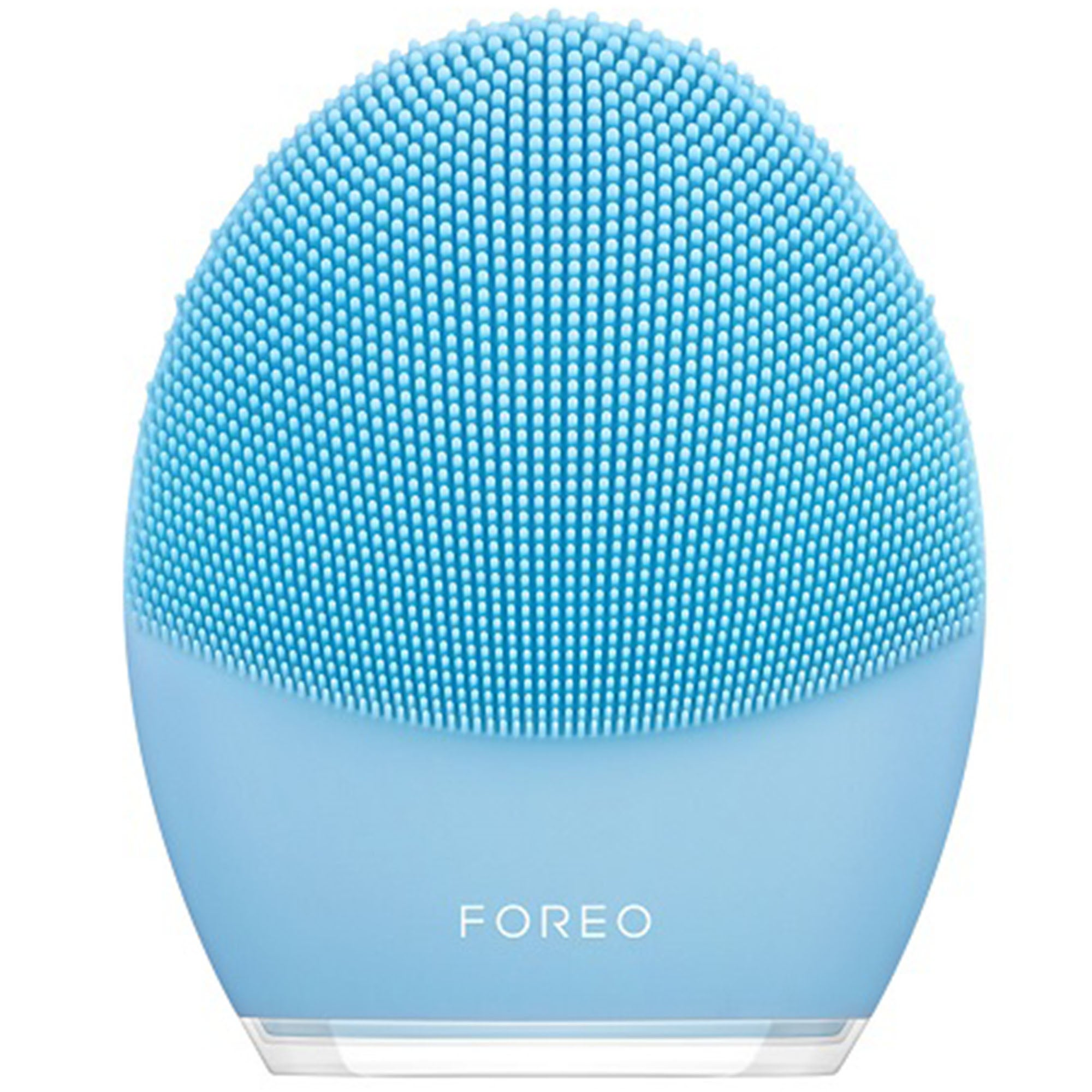 LUNA 3 for Combination Skin,  Foreo Ansiktsborstar
