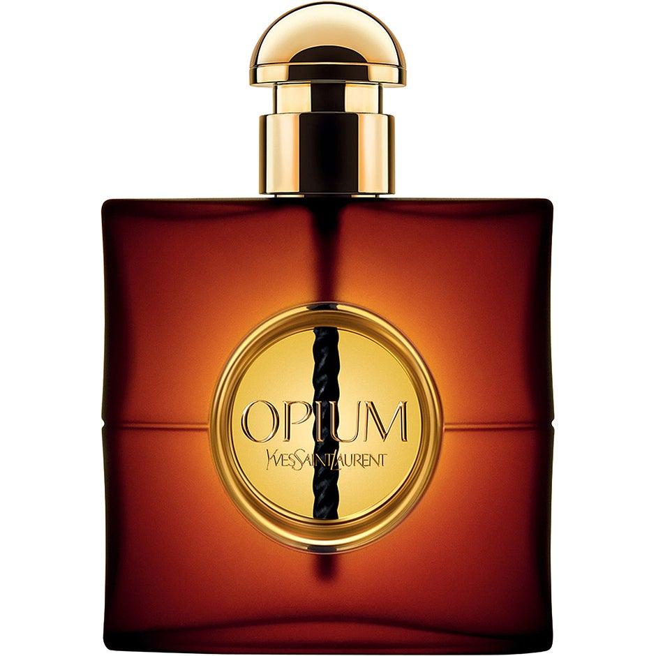 Köp Yves Saint Laurent Opium EdP, 30ml Yves Saint Laurent Parfym fraktfritt thumbnail