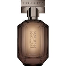 Hugo Boss Boss The Scent Absolute For Her