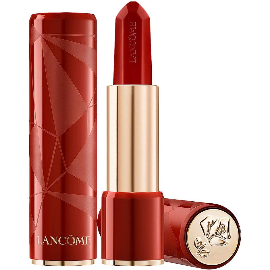 L'Absolu Rouge Ruby Cream 02/Np,  Lancôme Läppstift