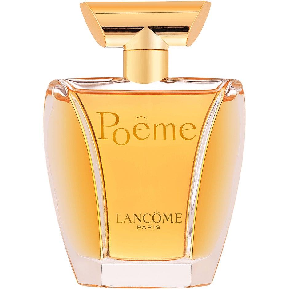 Lancôme Poême , 30 ml Lancôme Parfym