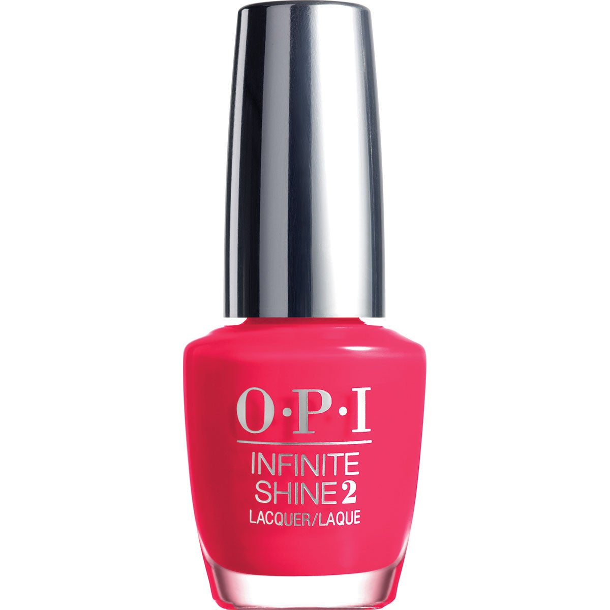 Köp Infinite Shine, She Went On and On and On 15 ml OPI Nagellack fraktfritt