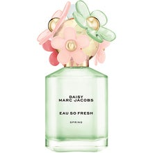 Marc Jacobs Daisy Eau So Fresh Spring