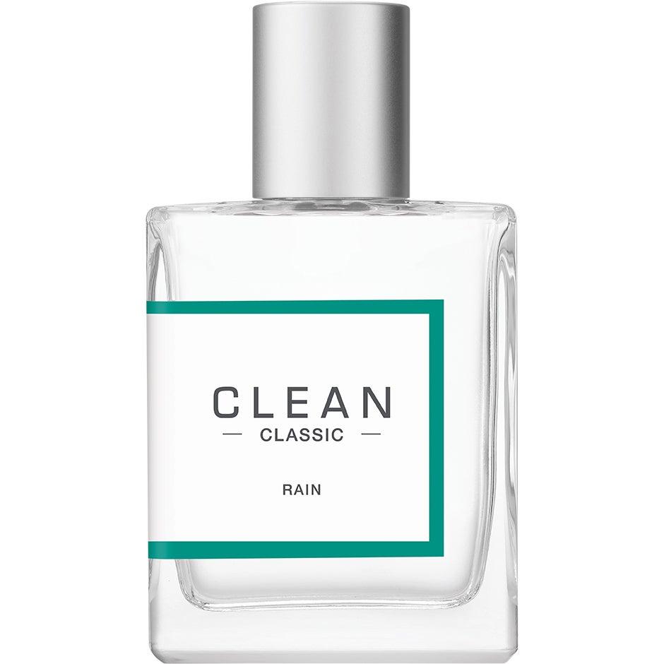 CLEAN Rain , 60 ml Clean Parfym