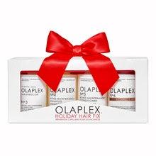 Olaplex Hair Kit
