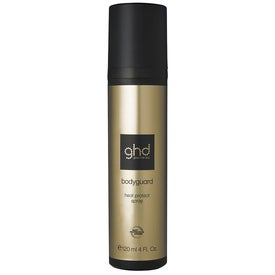 ghd Wetline