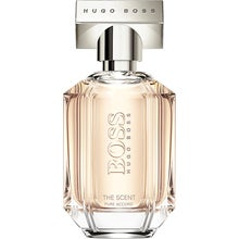 Hugo Boss The Scent For Her Pure Accord