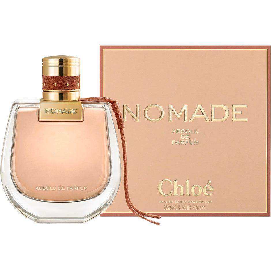 Nomade Absolu Eau de parfume, 75 ml Chloé Parfym
