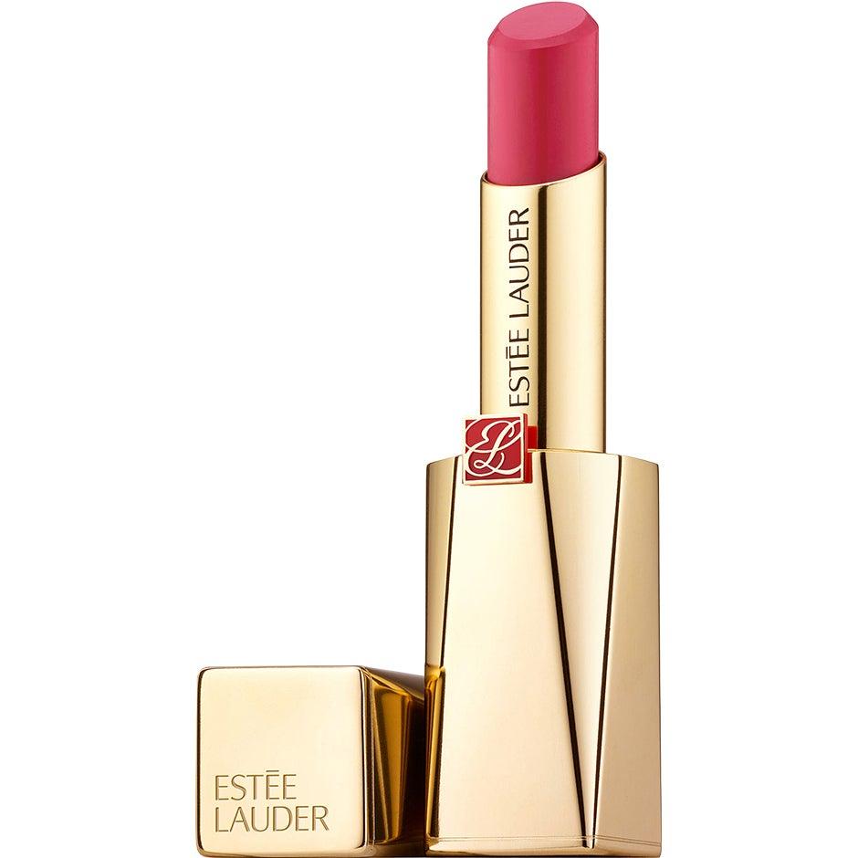 Pure Color Desire Matte Plus Lipstick, Tell All (Creme) Estée Lauder Läppstift