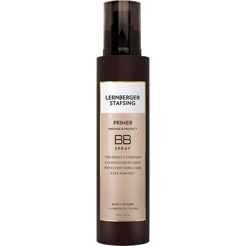Lernberger Stafsing Primer BB Spray, 200 ml Lernberger Stafsing Vårdande produkter