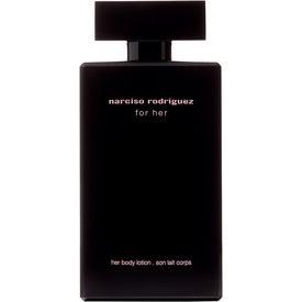 Köp Narciso Rodriguez parfym dam & herr fraktfritt | Nordicfeel