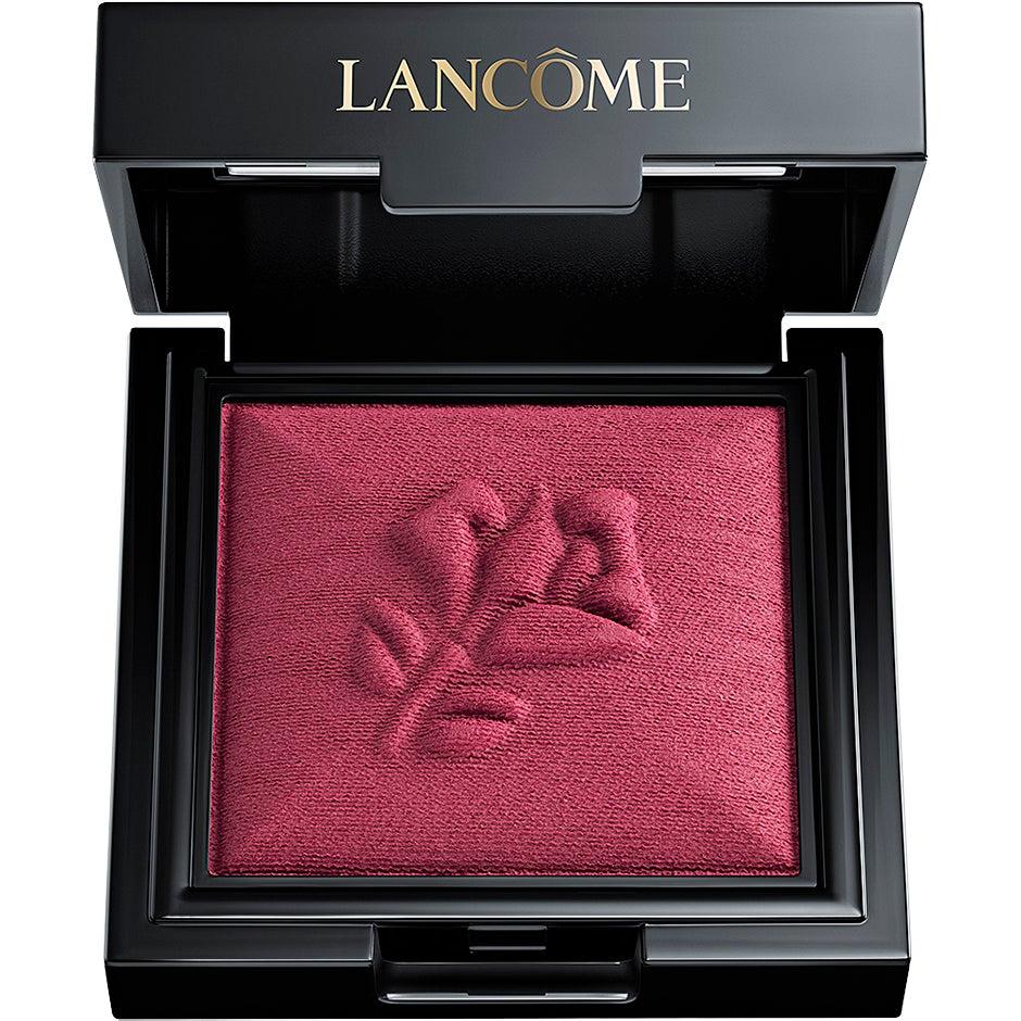Köp Lancôme Le Monochromatique, 05 Rouge A La Folie Lancôme Ögonskugga fraktfritt