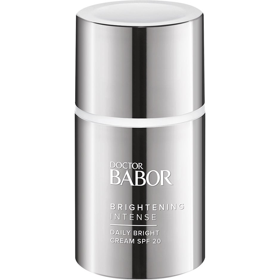 Daily Bright Cream, 50 ml Babor Dagkräm