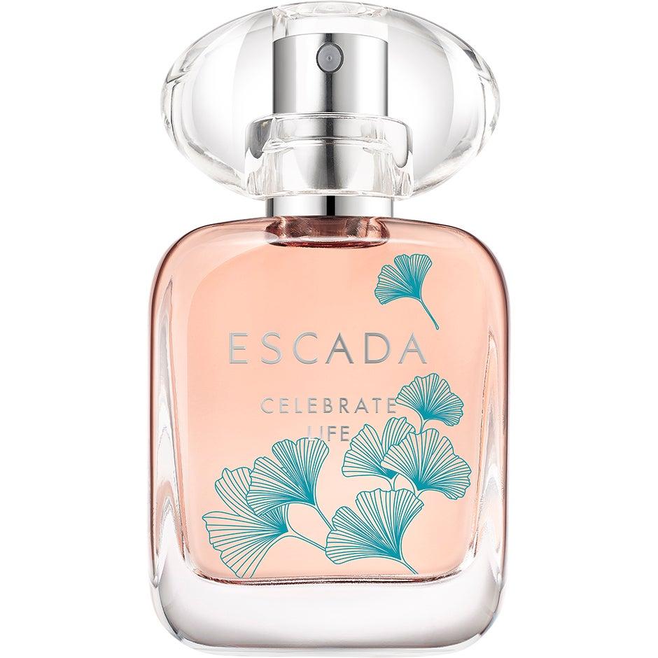 Escada Celebrate Life , 30 ml Escada Parfym