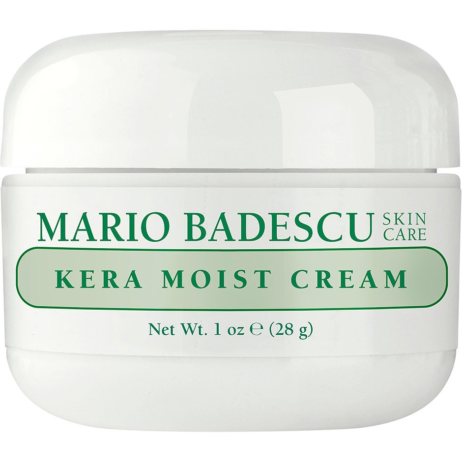 Köp Mario Badescu Kera Moist Cream,  29 ml Mario Badescu Dagkräm fraktfritt