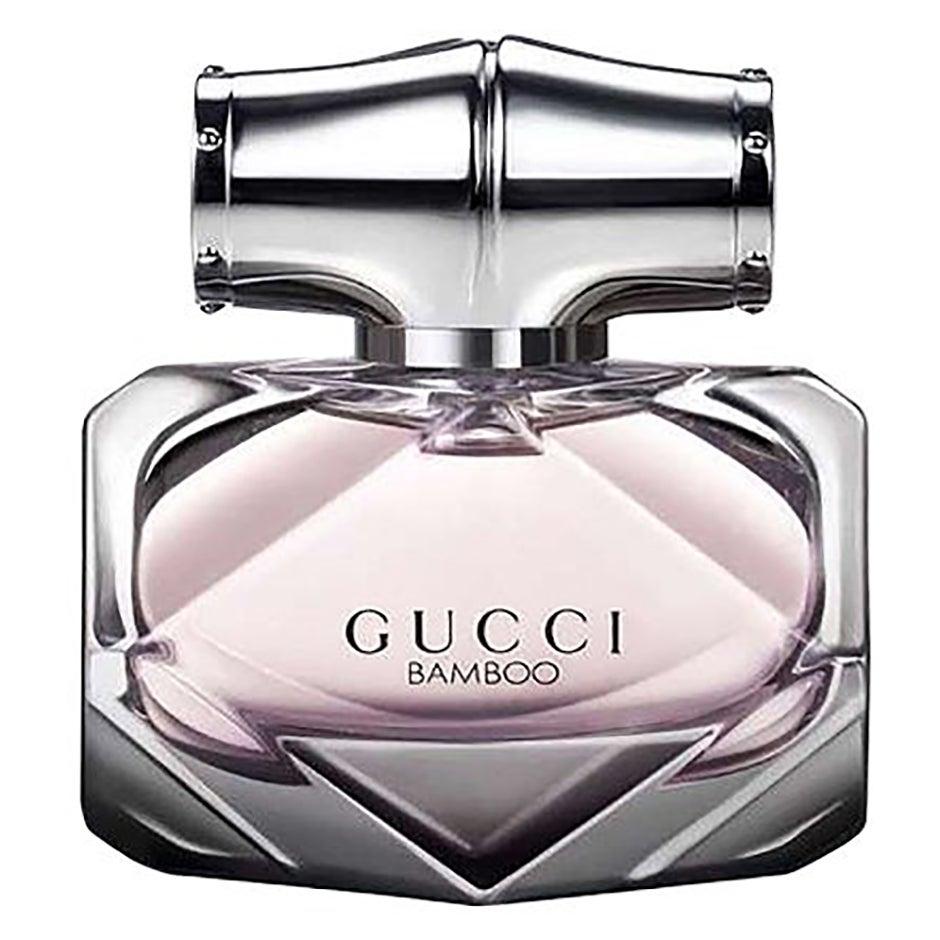 Gucci Bamboo , 30 ml Gucci Parfym