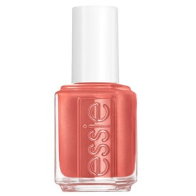 Essie Spring Collection 2021