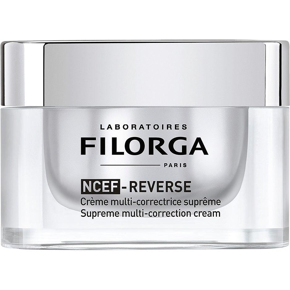 Filorga NCEF-Reverse Cream, 50 ml Filorga Dagkräm