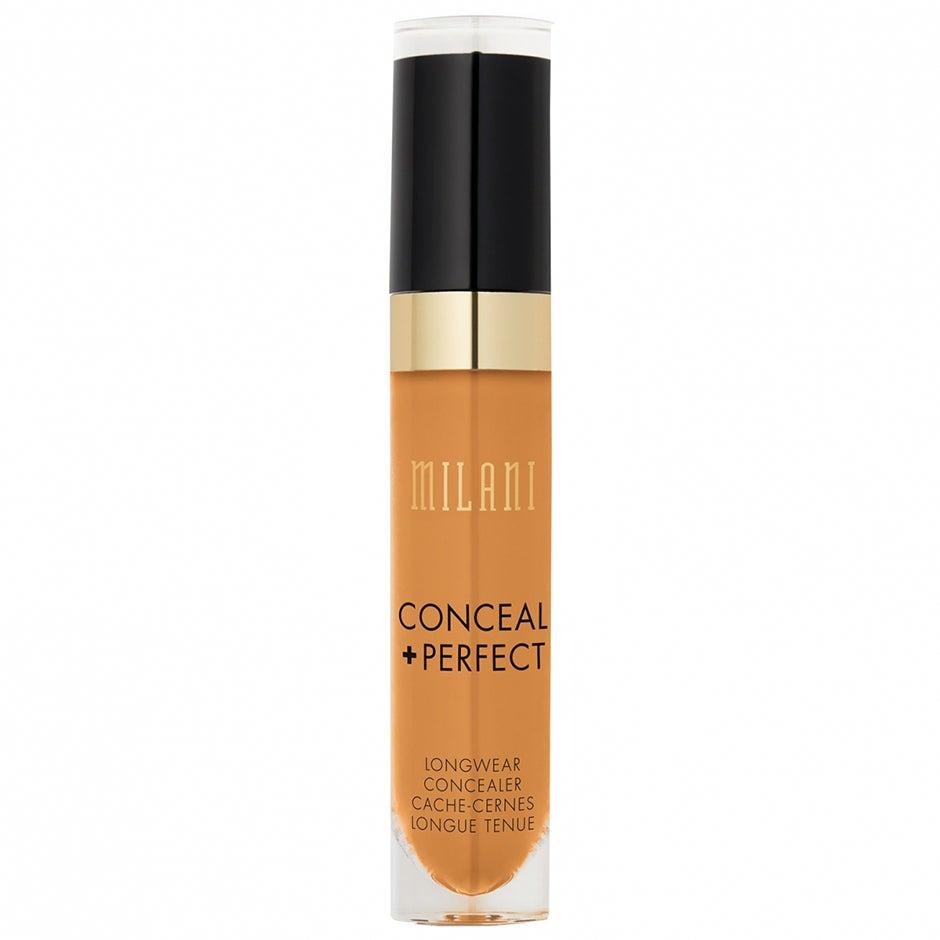 Milani Conceal + Perfect Longwear - 170 Warm Almond