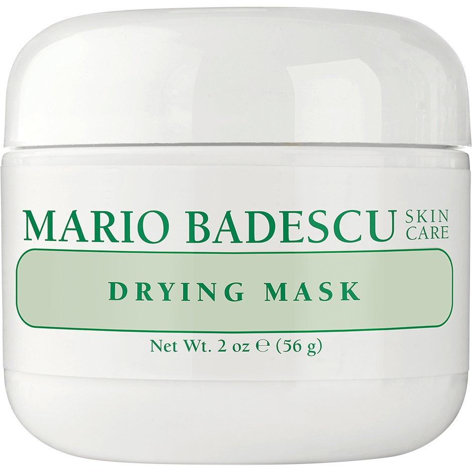 Mario Badescu Drying Mask, 59 ml Mario Badescu Ansiktsmask