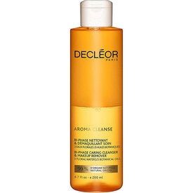 Decléor Aroma Cleanse Bi-Phase Caring Cleanser