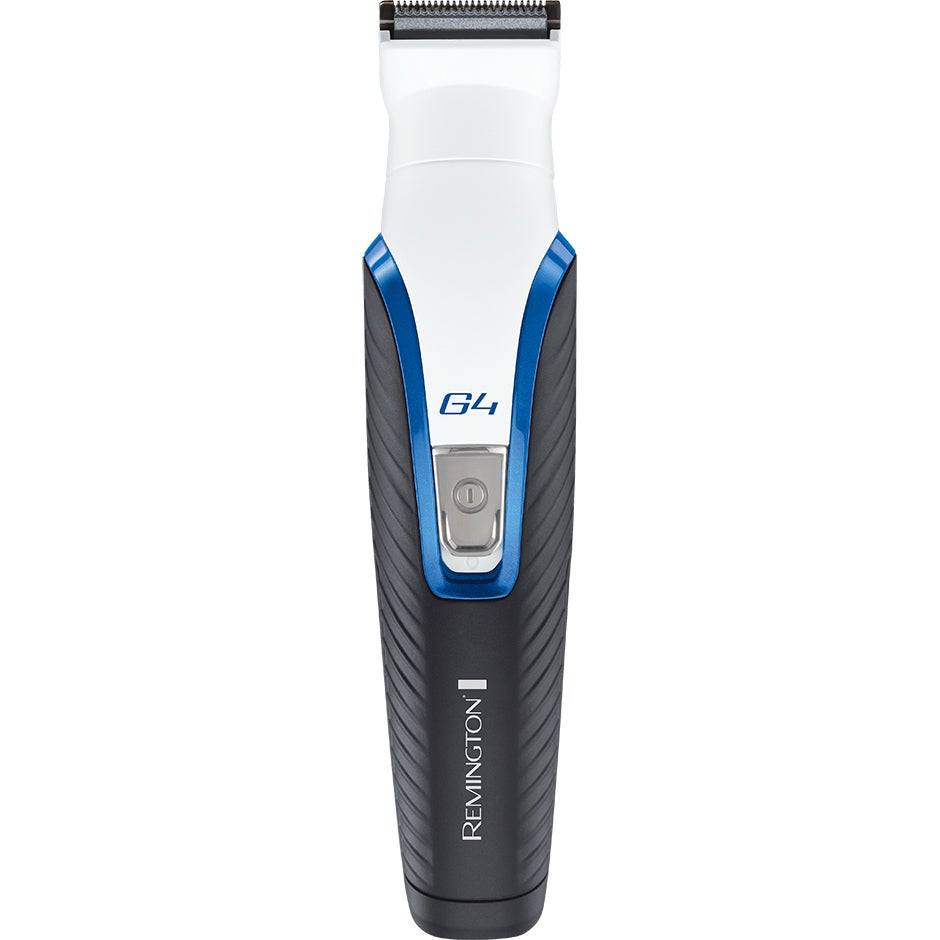 PG4000 G4 Graphite Series Pers Groomer,  Remington Trimmer