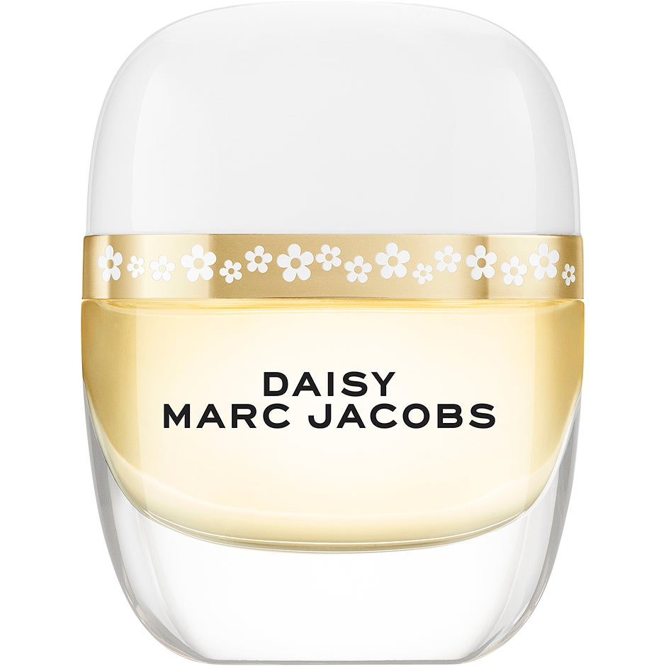 Daisy EdT, 20 ml Marc Jacobs Parfym
