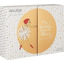 Decléor Decleor Christmas Advent Calendar 2018