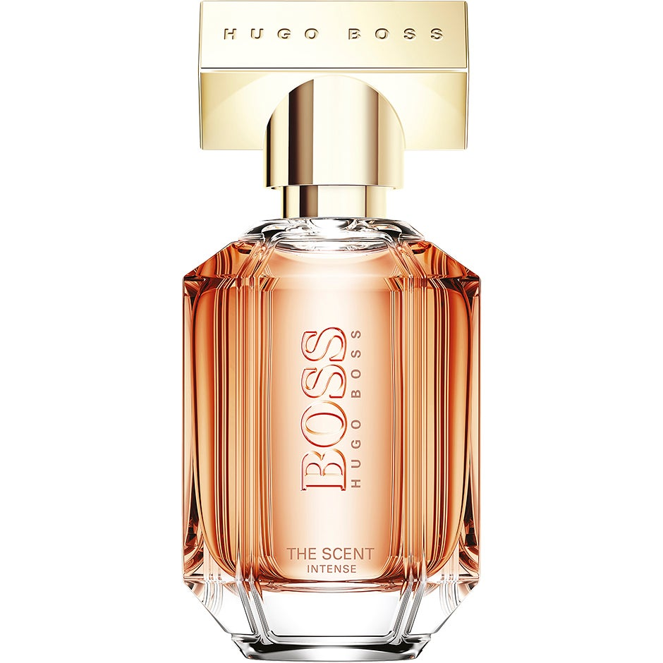 Boss The Scent Intense For Her Hugo Boss Parfym thumbnail