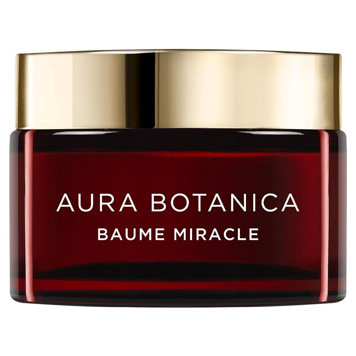 Kérastase Aura Botanica Baume Miracle