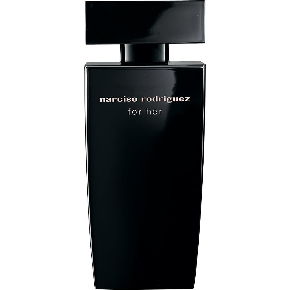 For Her Limited Edition, 75 ml Narciso Rodriguez Parfym thumbnail