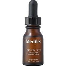 Medik8 Retinol 10 TR