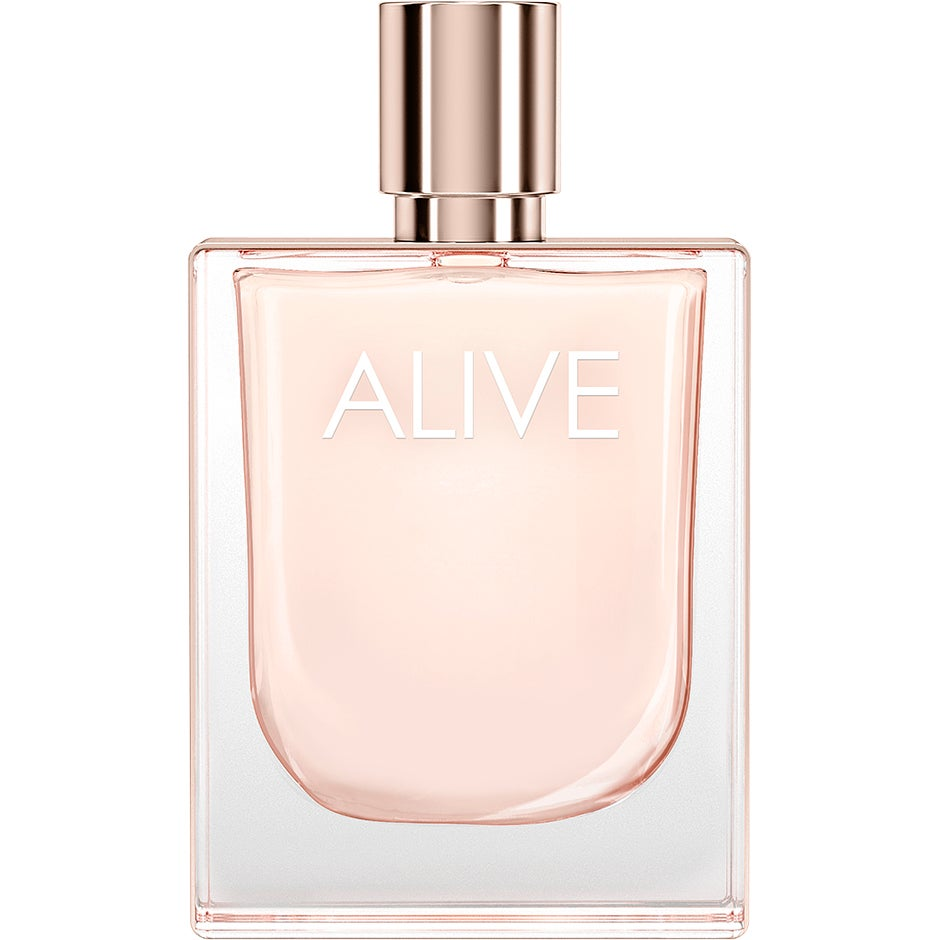 Boss Alive, 80 ml Hugo Boss Parfym