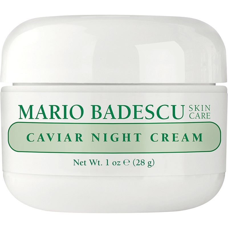 Mario Badescu Caviar Night Cream