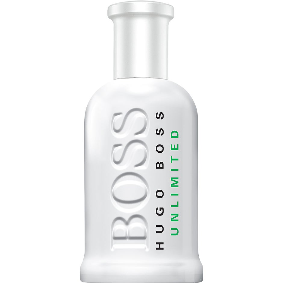 Boss Bottled Unlimited EdT Hugo Boss Parfym thumbnail