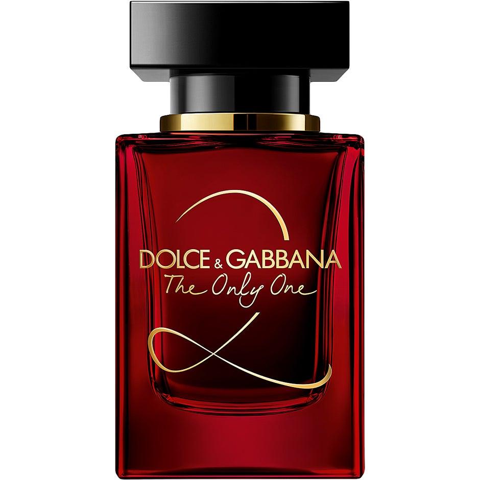 Dolce & Gabbana The Only One 2 , 50 ml Dolce & Gabbana Parfym