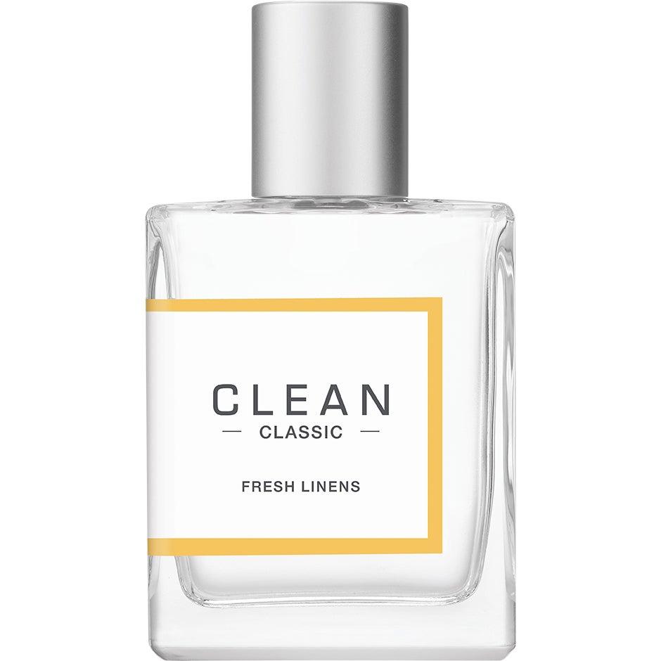 CLEAN Fresh Linens , 60 ml Clean Parfym