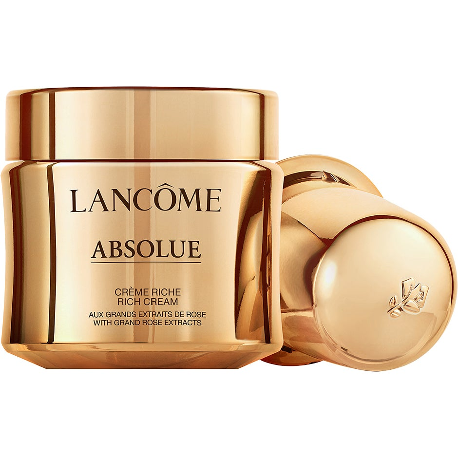Lancôme Absolue Precious Cells Rich Cream Refill, 60 ml Lancôme Dagkräm