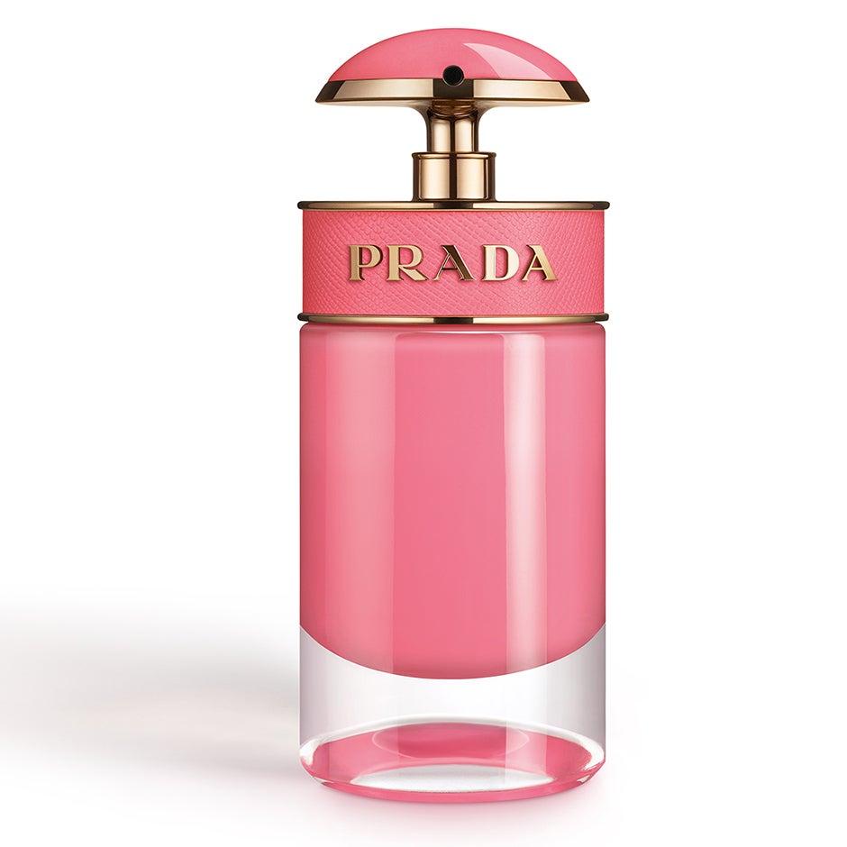 Candy Gloss 50ml Prada Parfym thumbnail